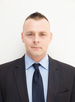 Tomasz Gawryłow