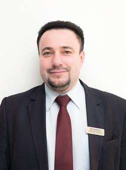 Radosław Krzywiński