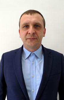 Sebastian Stech