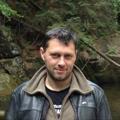 Sebastian Domachowski