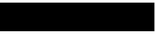 Logo Scross