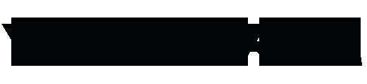 Logo Vitara