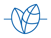 Ikona - CO2