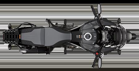V-Strom 1050/XT