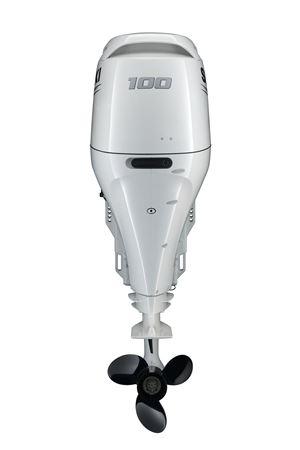DF100B - 3