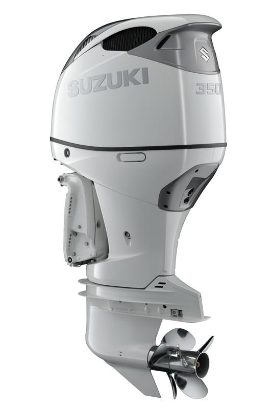 DF350A - 2