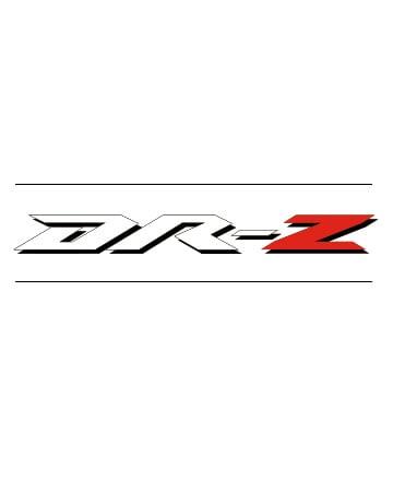 DR-Z125L - Cennik