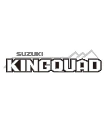 KingQuad A750 - Cennik