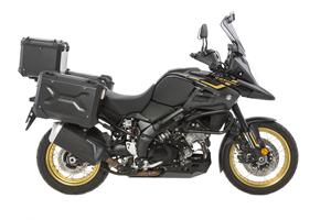 V-Strom 1000 A/XT Travel Pack Edition