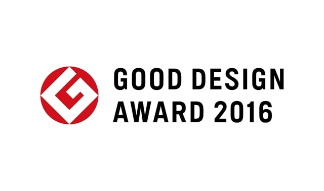 Suzuki Ignis z nagrodą Good Design Award 2016