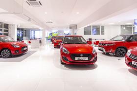 08f96d65 AUTO JAKUBOWSCY - Nowy standard wizualizacji salonów sprzedaży marki ...