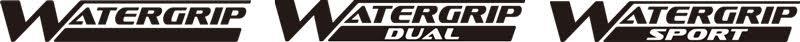 Suzuki przedstawia nową ofertę śrub napędowych klasy performance.