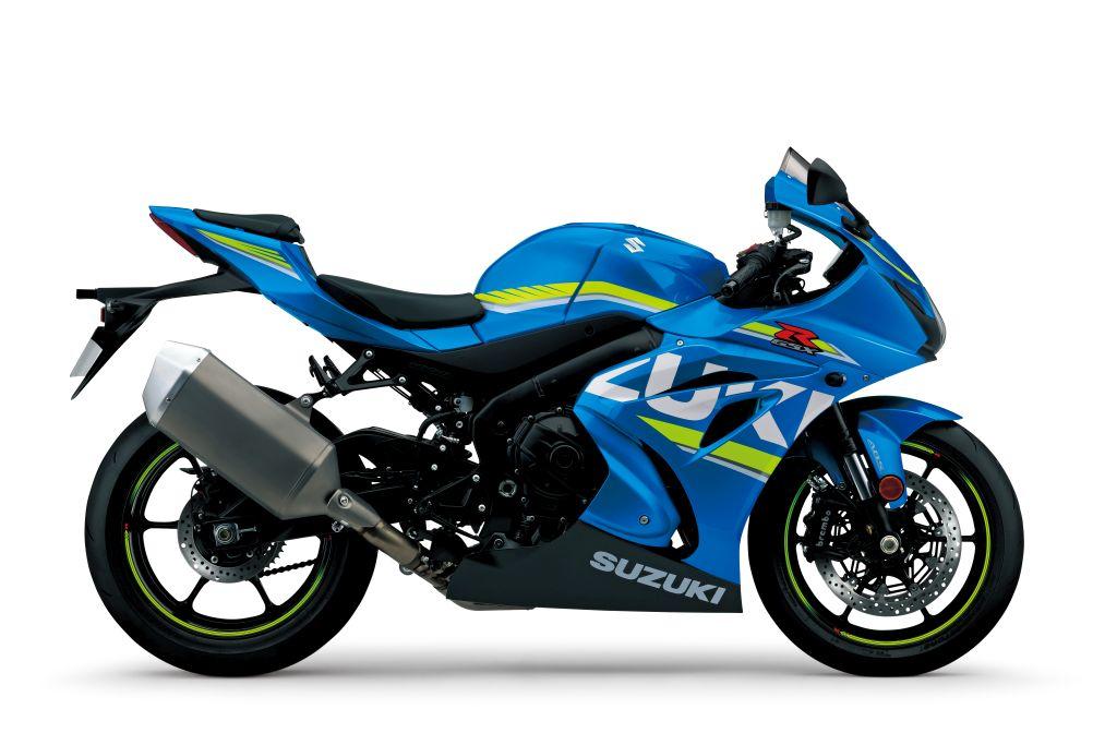 Suzuki ogłasza promocyjne ceny na wakacje