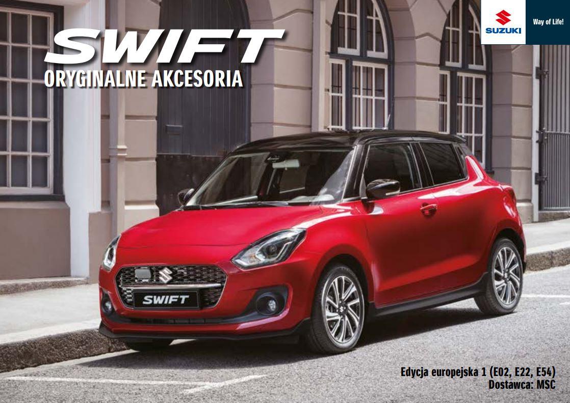 Swift Hybrid FL
