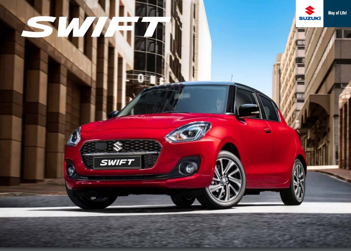 Swift Hybrid FL
